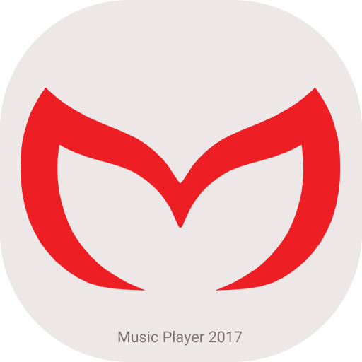 Music Player 2017