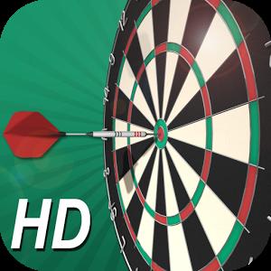 دارت حرفه ای -  darts 2017