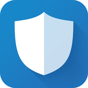 آنتی ویروس - CM Security AppLock AntiVirus