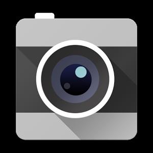 برنامه دوربین بلک بری-BlackBerry Camera