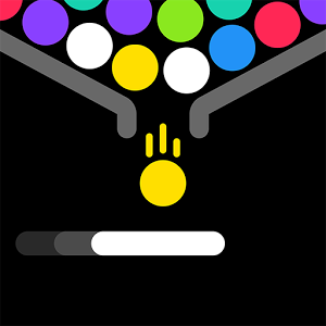 color ballz-توپ های رنگی