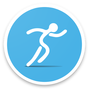 FITAPP Run Walk GPS & Calories Burner