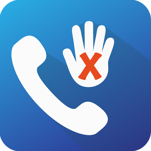 مسدود کننده تماس ها - call blocker - balcklist
