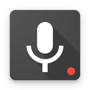 ضبط صدای هوشمند - Smart  Voice Recorder