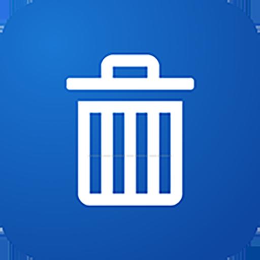 Multi Uninstaller App