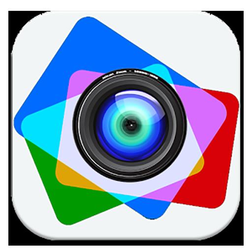 Photo Editor & Camera