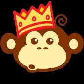 شاه میمون
