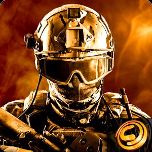 Battlefield Combat Black Ops 2(ماموریت گروه سیاه 2)