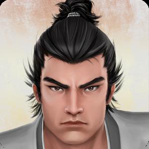 حماسه بوشیدو( Bushido Saga)